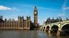 Time Off | Big Ben (James_Beard) Tags: blueskies landmarks london sony sonydscr1 thames housesofparliament palaceofwestminster bigben sonyr1 r1 tourist