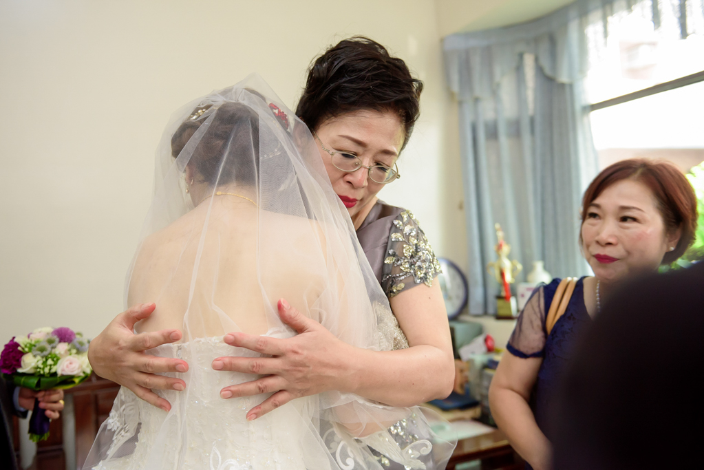婚攝小勇,小寶團隊, 華麗雅緻, 華麗雅緻婚宴, 華麗雅緻婚攝, 新竹婚攝, Raeka, wedding day-040