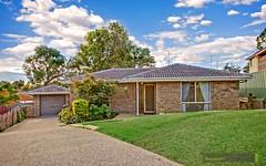4 Leti Place, Marayong NSW