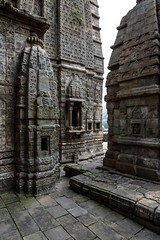 India (stefan_fotos) Tags: asien indien hq mandi urlaub india asia himachal pradesh trilokinath temple
