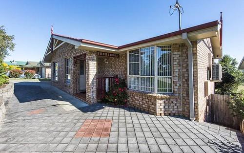364 Bent Street, South Grafton NSW