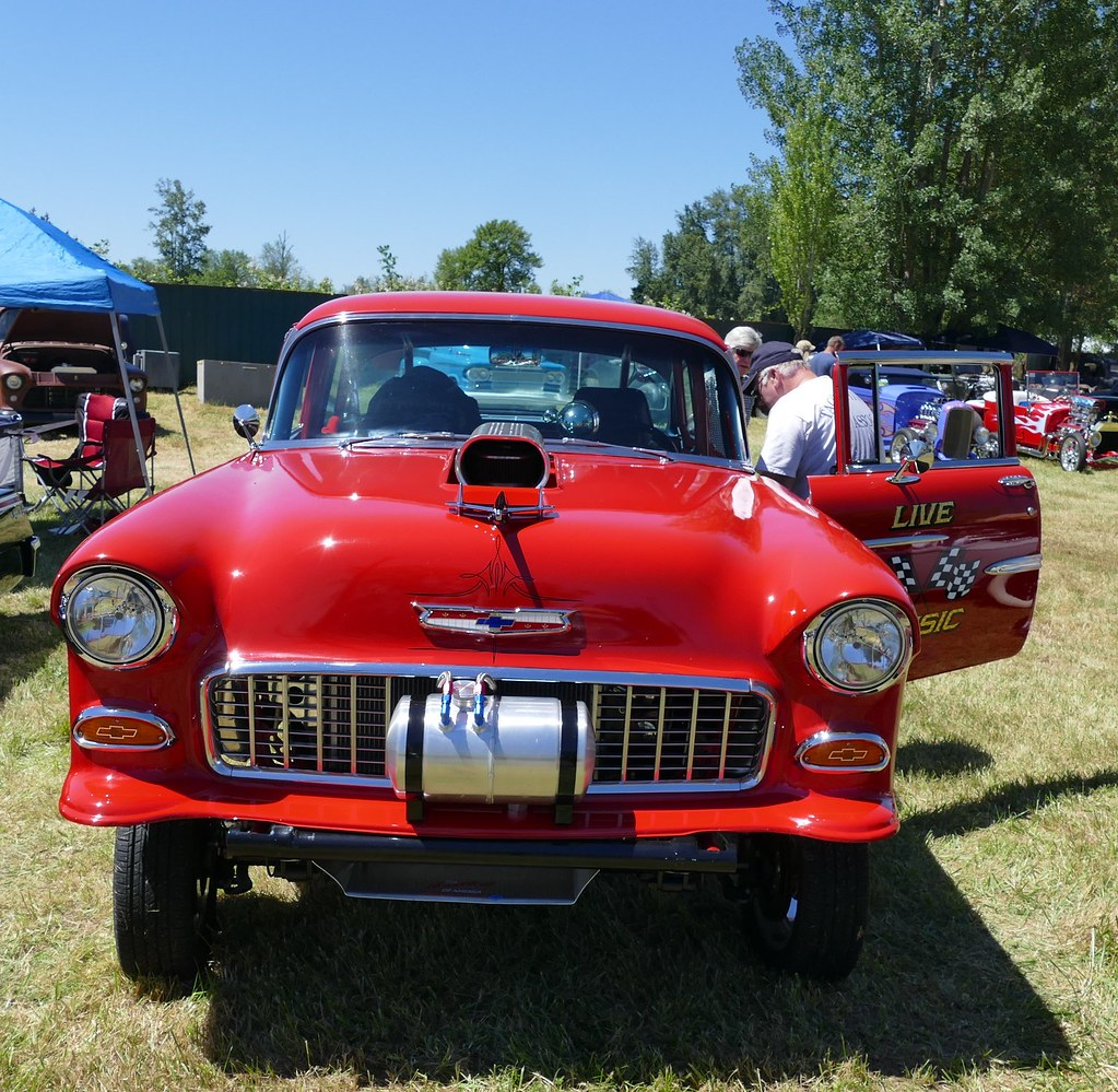 The Worlds Best Photos Of Belair And Dragcar Flickr Hive Mind 1957 Chevy Bel Air Drag Car C Gas 55 Bballchico Tags 1955 Chevrolet Gasser Cgas Livemusic