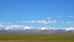 170824 Damxung 63 (Brilliant Bry *) Tags: lhasa damxung namco namtso tibet china2017