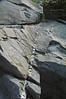 Quartz vein in sandstone (Thunderhead Sandstone, Neoproterozoic; Clingmans Dome, Great Smoky Mountains, North Carolina, USA) 2 (James St. John) Tags: thunderhead sandstone precambrian proterozoic neoproterozoic clingmans dome great smoky mountains national park north carolina quartz vein veins