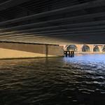 Jannowitzbrücke thumbnail