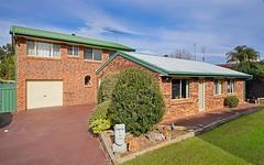 114 Chasselas Avenue, Eschol Park NSW