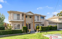 127 Queen Street, Revesby NSW