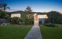 1 Bindi Place, Beacon Hill NSW