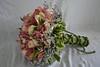 Buquê 042 (BlackDecor) Tags: buquê festas buquênoiva flores arranjos