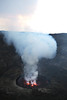 5DJC9770 (Jose Cortes III / Asia to Africa Safaris) Tags: nyiragongo volcano lava