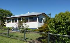 38 Richmond Street, Woodenbong NSW