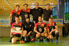 uhc-sursee_sursee-cup2017_herren1-2_rang2