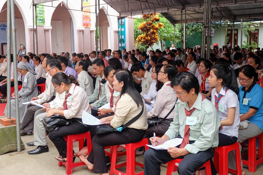 Le Anre Phu Yen va DH Giao Ly 2017-27