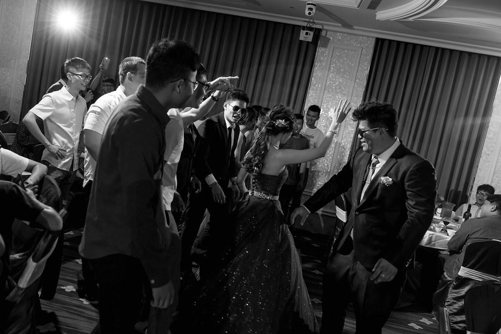 0610 Wedding Day-P-72