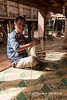 Basketmaker (10b travelling) Tags: 10btravelling 2016 alak asia asie asien bolaven boloven carstentenbrink iptcbasic khmer lao laongam laotheung laos laotian laven mekong mon monkhmer pakse salavan southeast southeastasia xekong basket basketmaker craft craftsman ethnic group kha man minority plateau province river south tenbrink tribal tribe weave