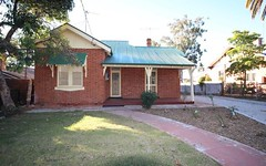 24 Tamworth Street, Dubbo NSW