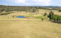 Lot 113 Mount Harris Drive, Maitland Vale NSW