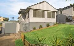 53 Elizabeth St, Floraville NSW
