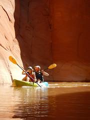 hidden-canyon-kayak-lake-powell-page-arizona-southwest-9255