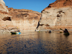 hidden-canyon-kayak-lake-powell-page-arizona-southwest-2-16