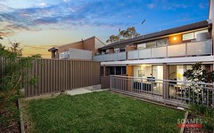 8/6-12 Kita Road, Berowra Heights NSW