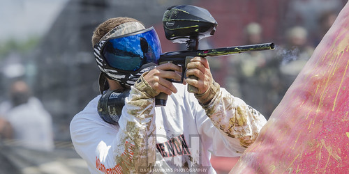 paintball-phenomenon-ohio-2017-147