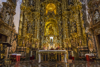 _magdalena_church_seville_8p8880028