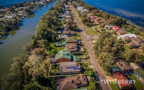46 Kalua Drive, Chittaway Bay NSW