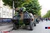 BDQJ14-1335 VBL RECO (milinme.myjpo) Tags: frencharmy vbl reco escadrond'eclairageetd'investigationn°1 eei1 paris 14juillet2014 bastilleday défilé militaire military parade