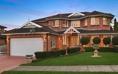 204 Lorraine Street, Peakhurst Heights NSW