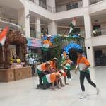 5 - Dance  - Hum India Wale (3)