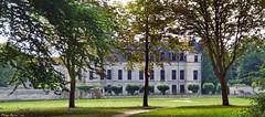 Villers Cotterêts (Phil du Valois) Tags: villers cotterêts villerscotterêts château renaissance françois1er valois france aisne iledefrance