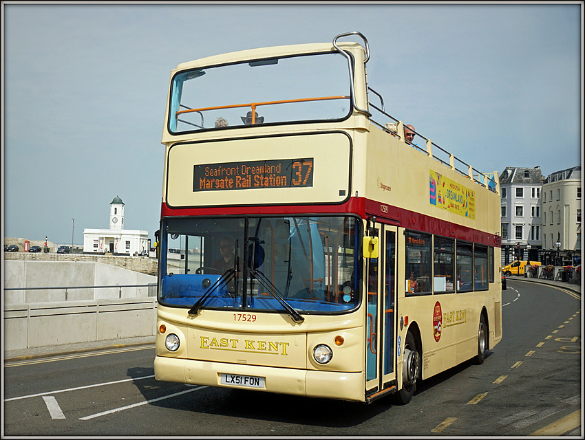 The World's Best Photos of livery and stagecoach - Flickr Hive Mind