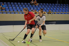 uhc-sursee_sursee-cup2017_so_stadthalle_14