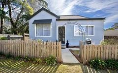 36 Cumberland Street, Katoomba NSW