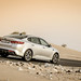 "2018_KIA_Optima_GTLine_Review_Carbonoctane_12 • <a style=""font-size:0.8em;"" href=""https://www.flickr.com/photos/78941564@N03/36879634462/"" target=""_blank"">View on Flickr</a>"