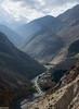 kinnaur-lahaul-spiti-1-8 (jjamwal) Tags: travel nature himalayas lahaulspiti lahaul spiti kinnaur mountains lake adventure