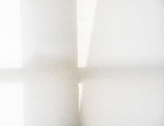 Touch.jpg (Klaus Ressmann) Tags: klaus ressmann omd em1 abstract fparis france lemarais winter design flcstrart minimal shadows softcolours texture transparent klausressmann omdem1