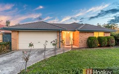 1 Trafalgar Way, Cranbourne East VIC