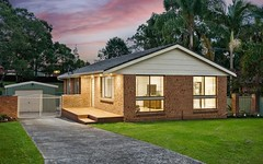 38 Brindabella Street, Ruse NSW