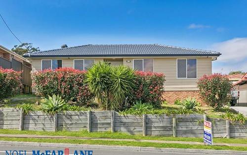 68 Minmi Road, Edgeworth NSW