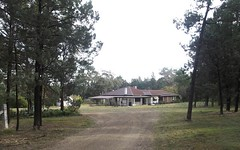 12 Lonsdales Lane, Coolamon NSW