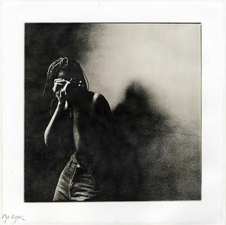 The photographer (II)