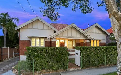 188 Wentworth Rd, Burwood NSW 2134