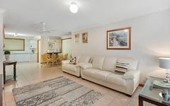 5/5 Jacquinot Place, Glenfield NSW