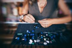 Feixe GleiceBueno-7264 (gleicebueno) Tags: feixe feixeacessórios manual redemanual mercadomanual artesanal autoral feitoamão handmade sp brasil atelie marianabello bijuterias design
