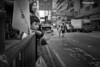 舊日街角, (vicma168) Tags: citycorner 20mm17 monochrome