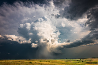 Storm Clouds 2.0