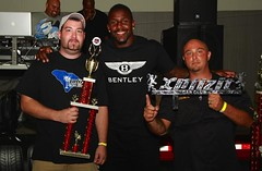 """thomas-davis-defending-dreams-foundation-auto-bike-show-0163 • <a style=""""font-size:0.8em;"""" href=""""http://www.flickr.com/photos/158886553@N02/36995288226/"""" target=""""_blank"""">View on Flickr</a>"""