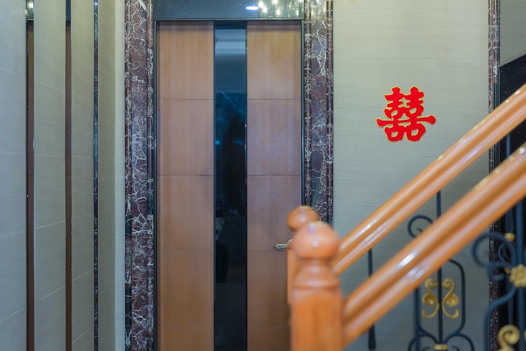 2017_07_01_承穎&柄淳_婚禮紀錄_台南晶英酒店_小檔-0007